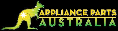 Appliance Parts Australia